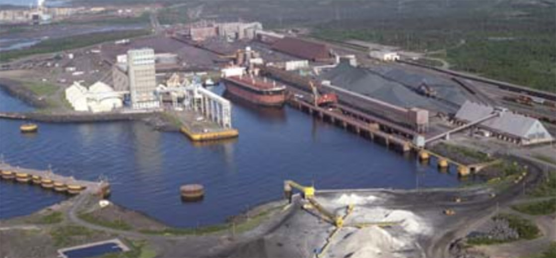 Accelormittal