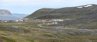 Kangiqsujuaq_photo